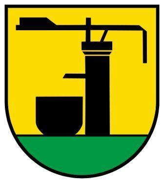 Wappen der Gemeinde Full-Reuenthal