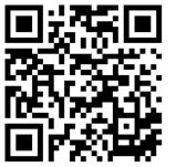 Citizen Browser Lösung