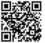 Citizen App Apple