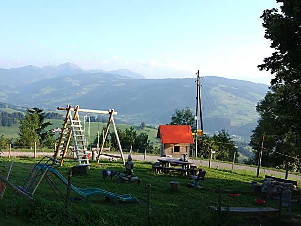 Köbelisberg