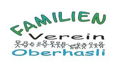 Logo Familienverein Oberhasli
