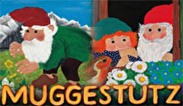 Muggestutz