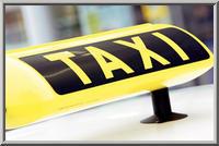 Taxibetriebe