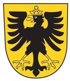 Wappen von Meiringen