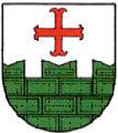 Wappen der Gemeinde Römerswil
