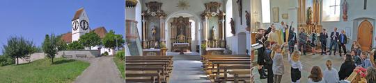 Bild: christkatholische Kirchgemeinde