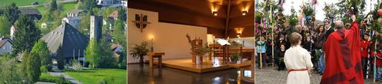 Bild: römisch-katholische Kirchgemeinde
