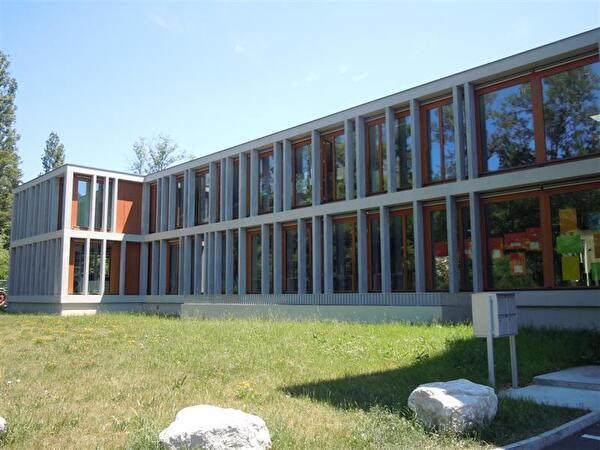 Ecole d'Hermance