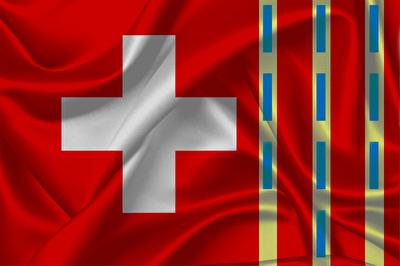 suisse hermance