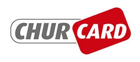 Logo ChurCard