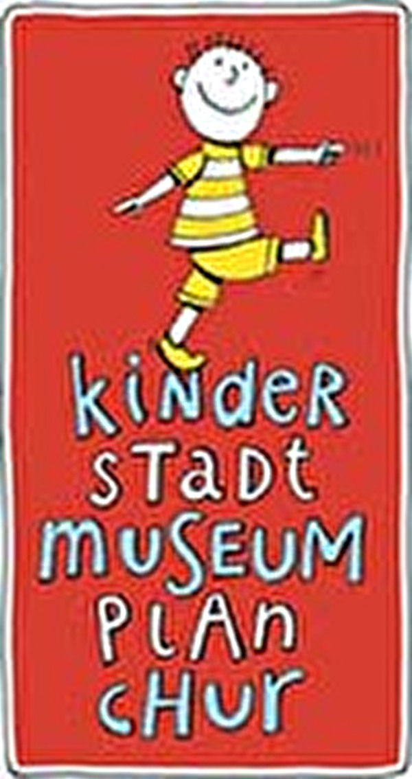 Logo Kinderstadtplan
