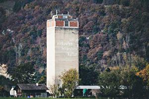 Mühleturm