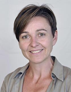 Mazzetta Anita