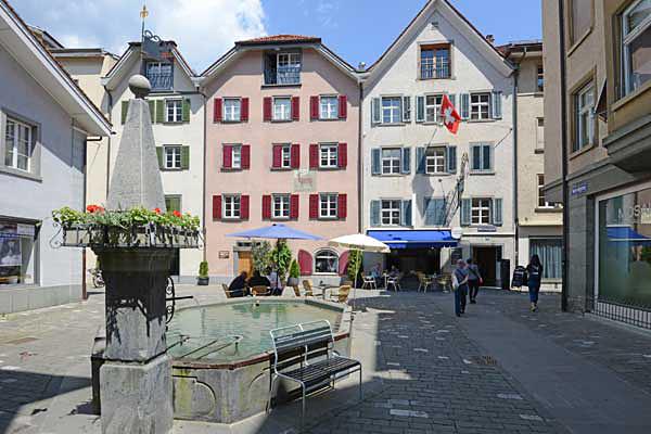 Gigerplatz