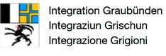 Integration Graubünden: Infos für Neuzuziehende