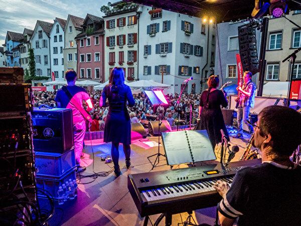 Chur Fest