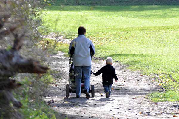 Massnahmen des Kindes- und Erwachsenenschutzrechts