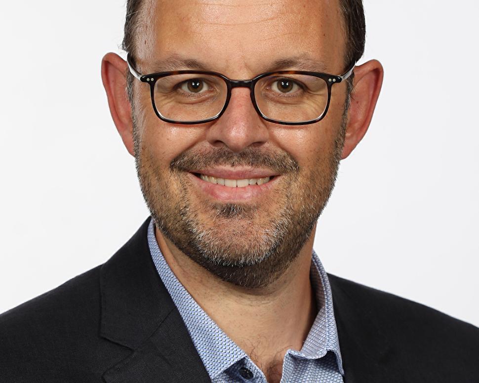 Marco Michel