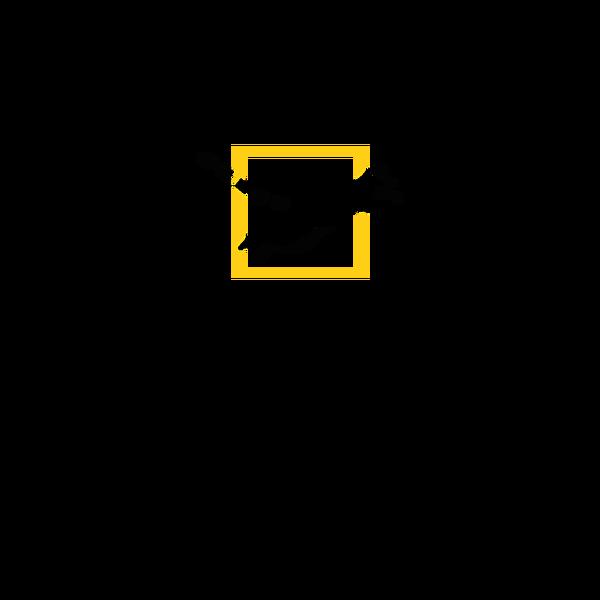logo bioparc Genève