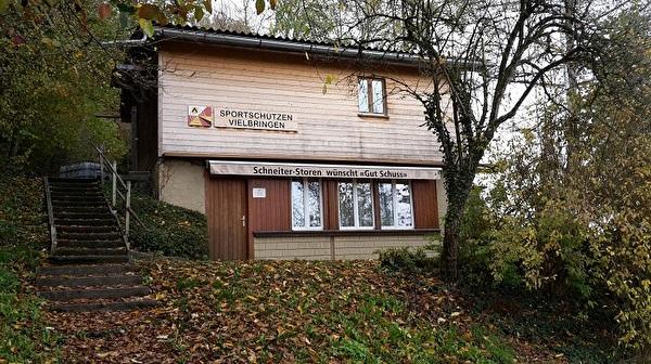 Schützenhaus Vielbringen