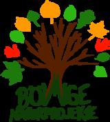 Logo Böimige Naturprojekte