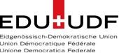Logo der EDU