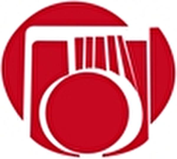 Logo des Sekundarstufenkreises Worb
