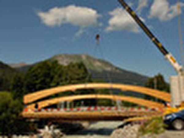 Bündeltibrücke