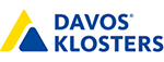 Davos Klosters