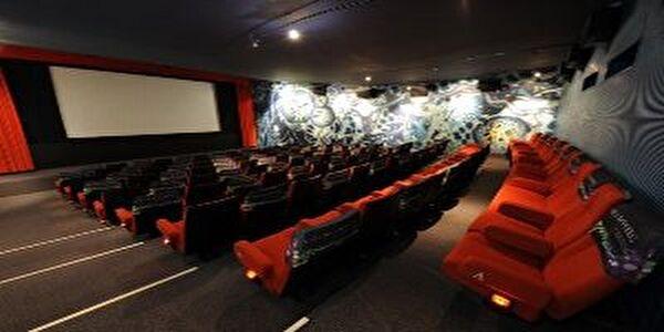 Kino Aarau