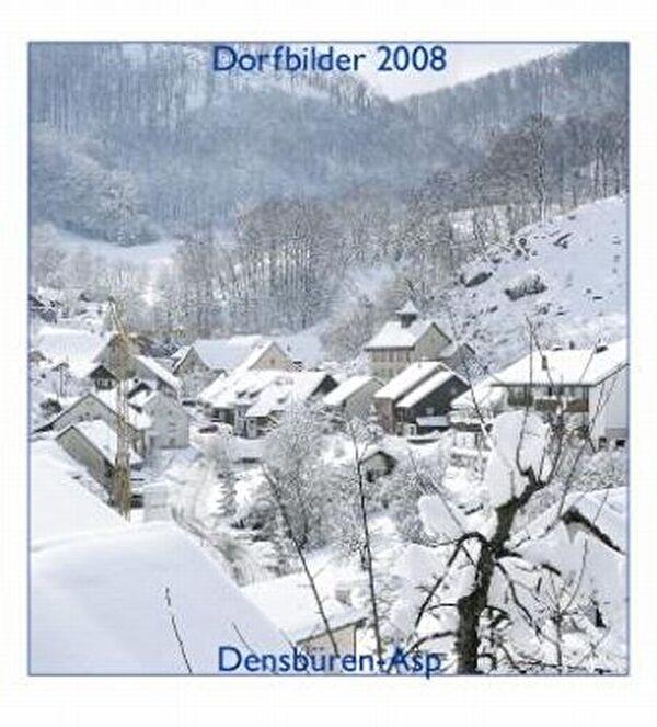 Dorfbild 2008