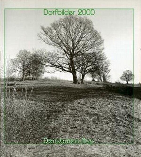 Dorfbild 2000