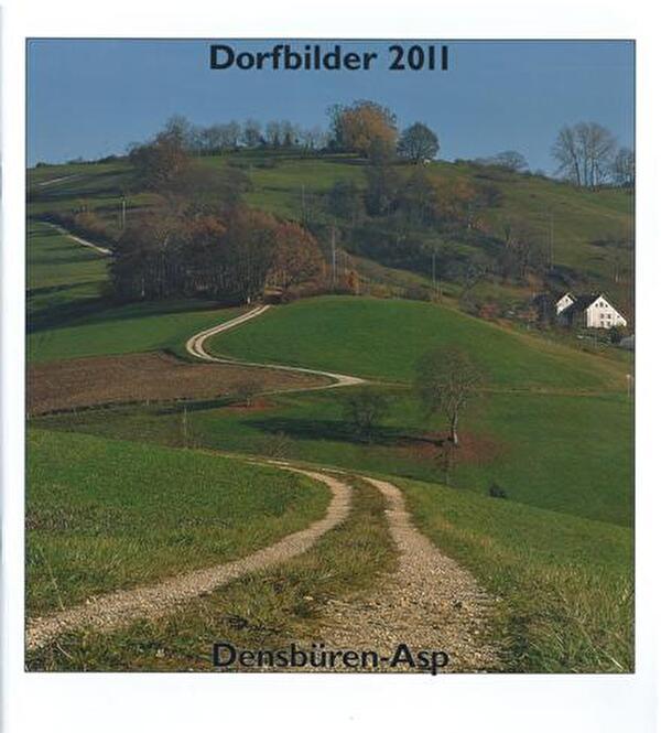 Dorfbild 2011