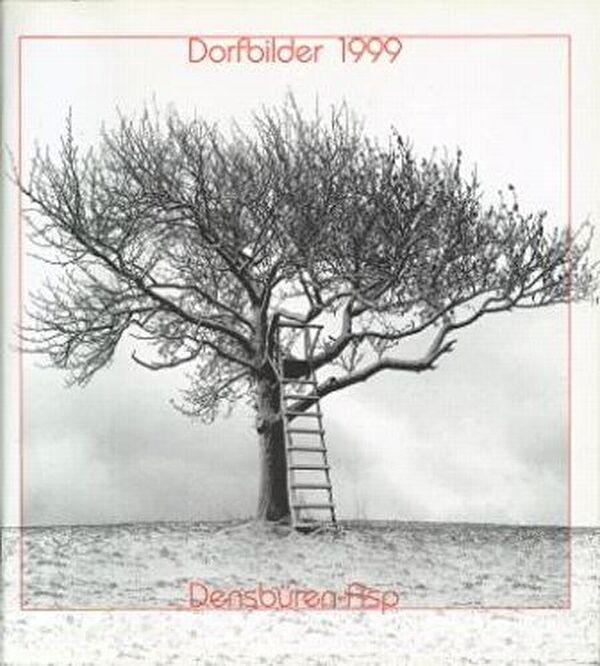 Dorfbild 1999