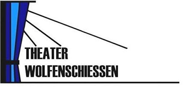 Theater Wolfenschiessen