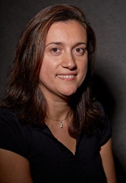 Marina Chindamo