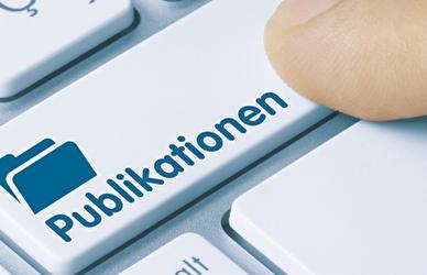 Publikation Beschlüsse Gemeindeversammlung