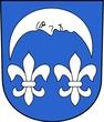 Wappen Gemeinde Stadel