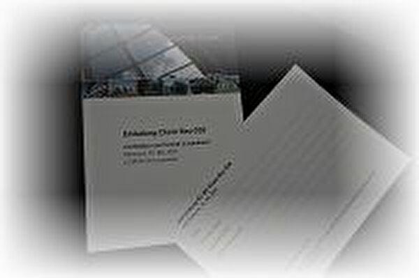 Einladung Cham Bau