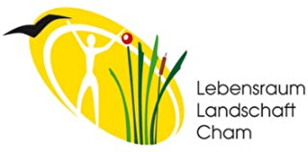 Logo des LLC