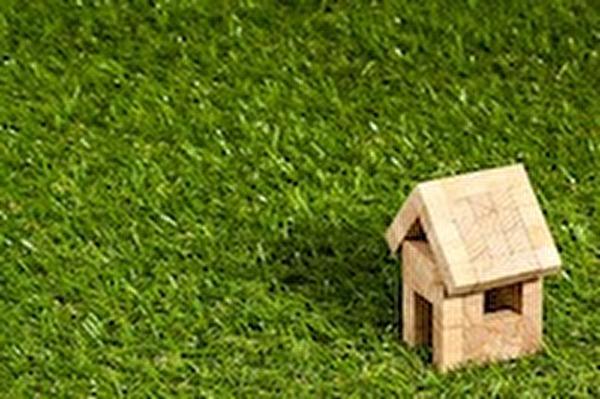 Symbolbild Grundstücksgeschäfte