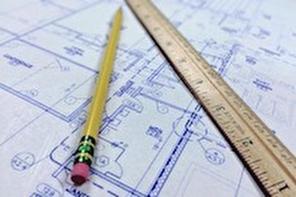 Beratung Baurecht und Gestaltung