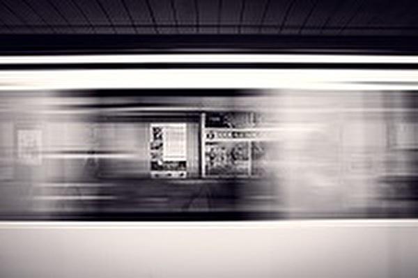 Reklamebewilligung