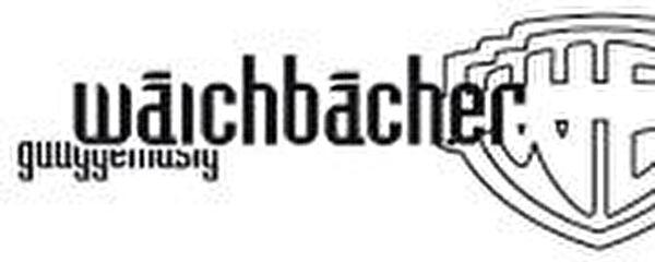 Logo Wäichbächer