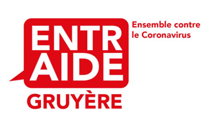 Entraide Gruyère