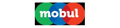 mobul