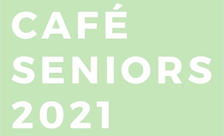 café seniors