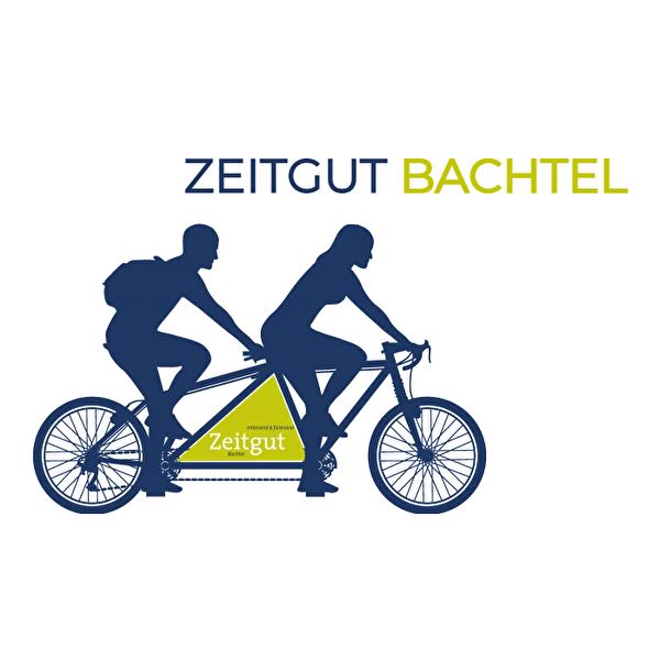 Logo Zeitgut Bachtel