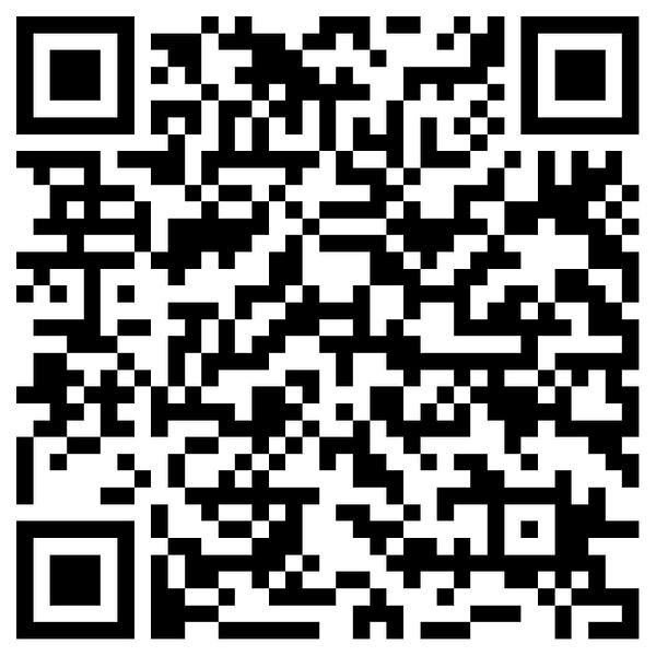 QR Code für ausserdienstliche Schiesspflicht