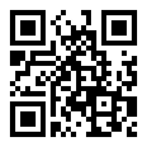 QR-Code WK-Finder Schweizerische Armee